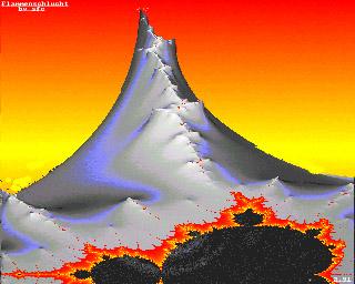 [Bild: flammenschlucht.jpg]